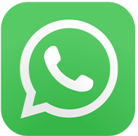 whatsapp-icons